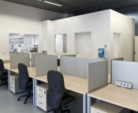 Local_Oficines_Laboratoris_Girona_03-RenoReformae