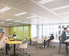 oficinas_interior5_príncipe-de-vergara-112_cushman_madrid-750x397